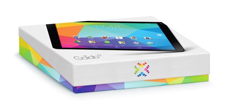 10''-GoTab-GBT10X-Android-KitKat-Tablet-Giftbox