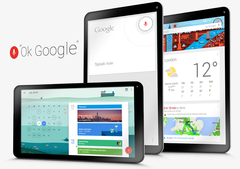 10''-GoTab-GT10X-Android-KitKat-Tablet-Apps