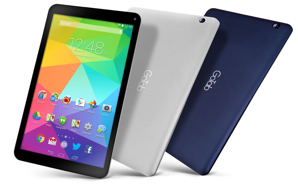 10''-GoTab-GT10X-Android-KitKat-Tablet-Combo