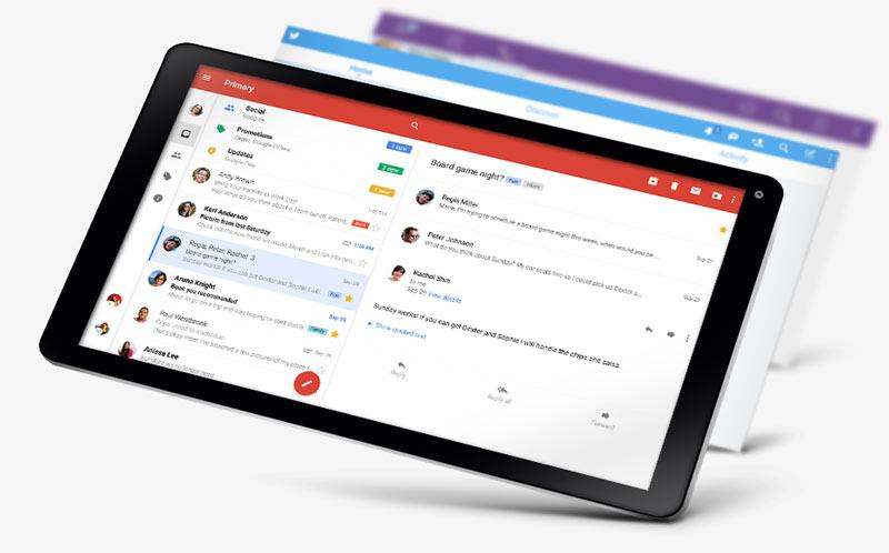 10''-GoTab-GBT10X-Android-KitKat-Tablet-Tilt-Gmail