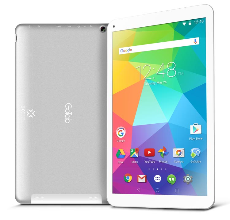 10''-GoTab-GT10X+-Android-Lollipop-Tablet-RHS111