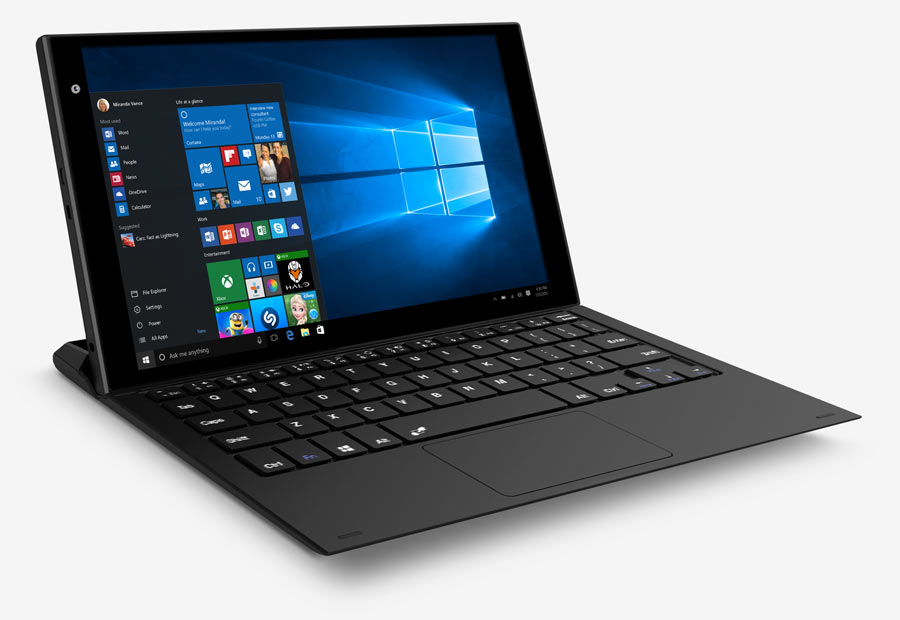 10''-GoTab-Windows_10_Docking-Keyboard_GWK10-RHS