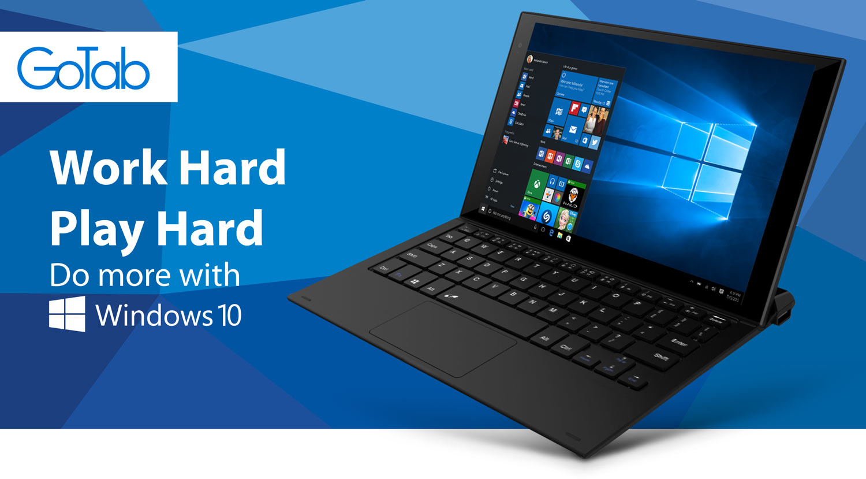 10''-GoTab-Windows_10_Docking-Keyboard_GWK10-hero-banner-222-01