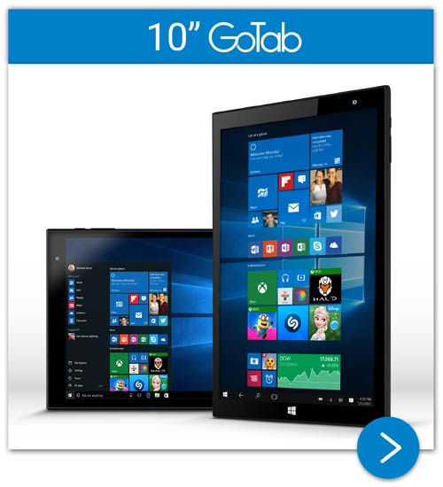 10''-GoTab-Windows_10_Tablet_GW10+