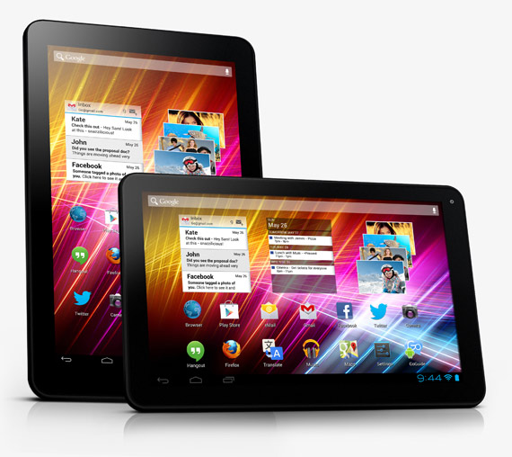 10-inch-GoTab-Lite-GBT10L-BK-Android-Jelly-Bean-Cheap-Tablet-Combo333