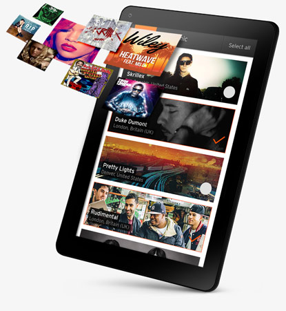 10-inch-GoTab-Lite-GBT10L-BK-Android-Jelly-Bean-Cheap-Tablet-music-soundcloud-iplayer-radio