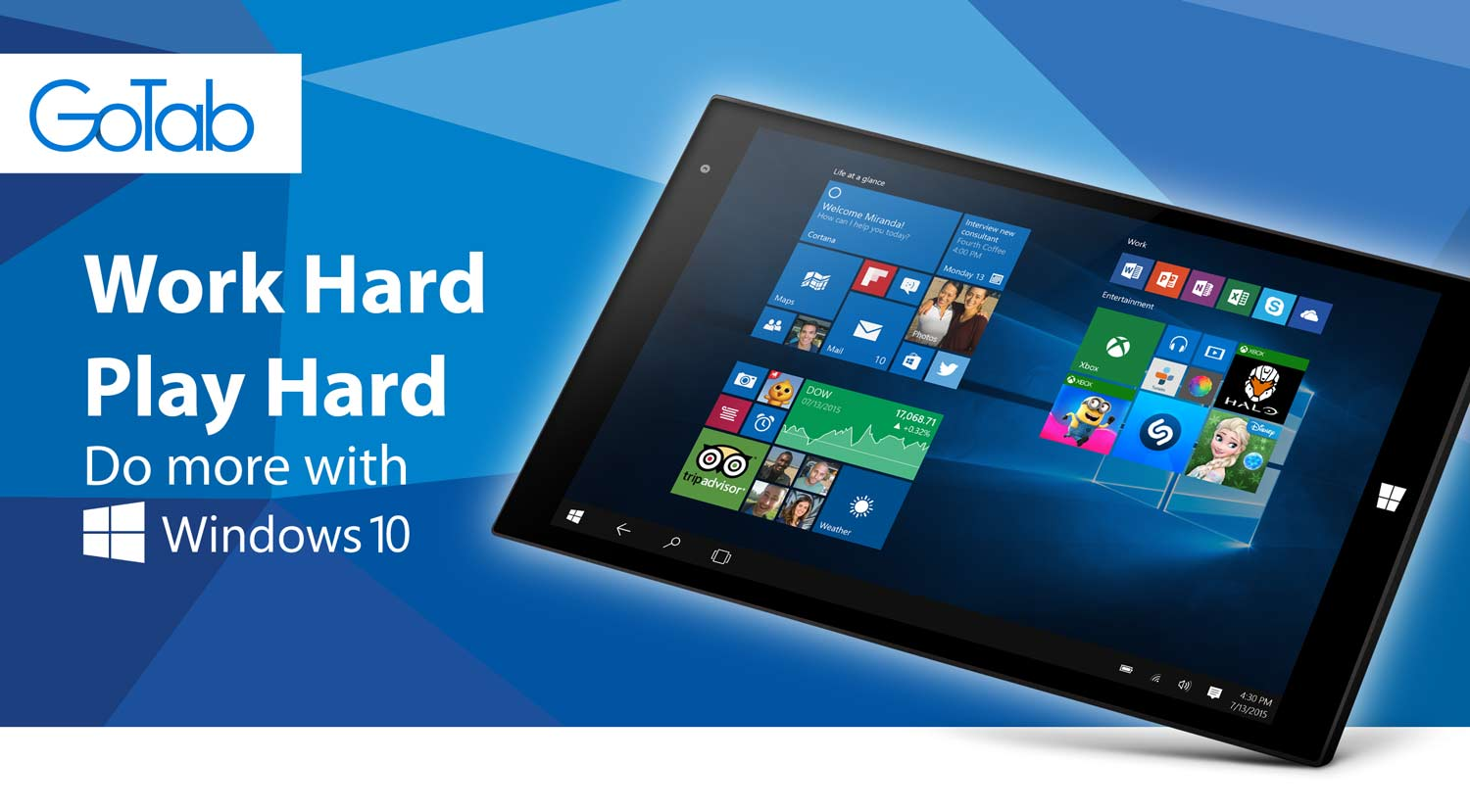 10''GoTab-GW10-Windows-10-Tablet-hero-banner
