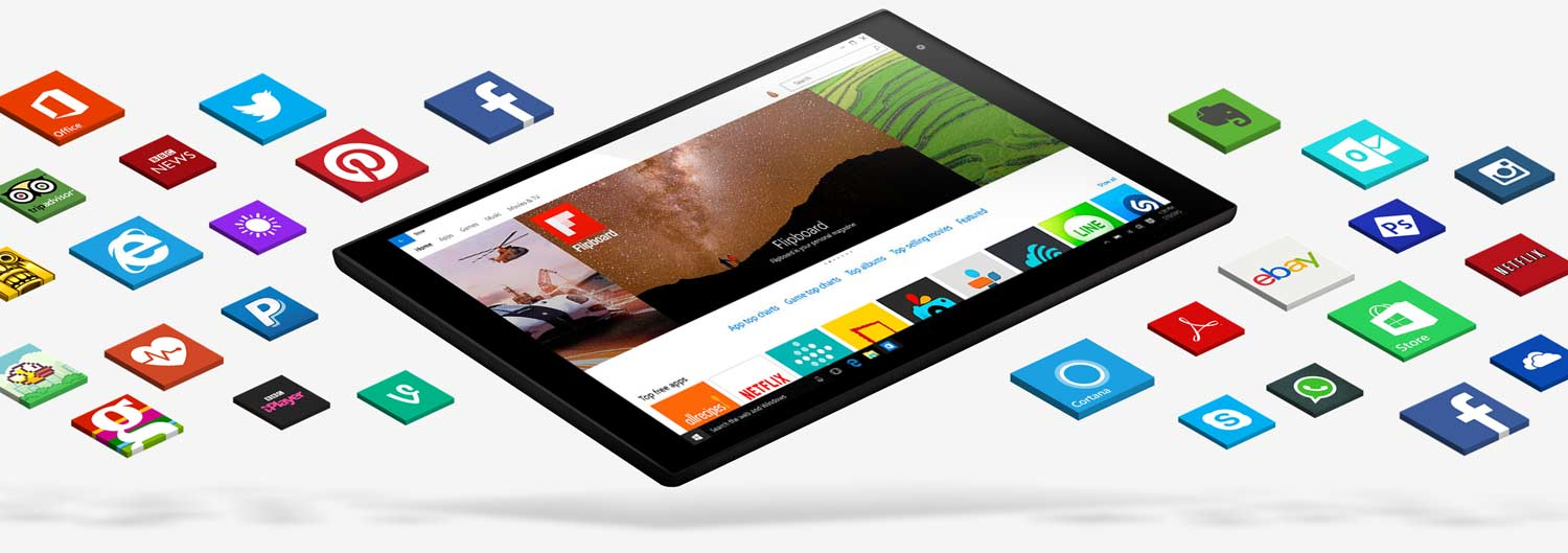 10in-GoTab-GT10W-Windows-10-Tablet-ISOMETRIC-Tiles