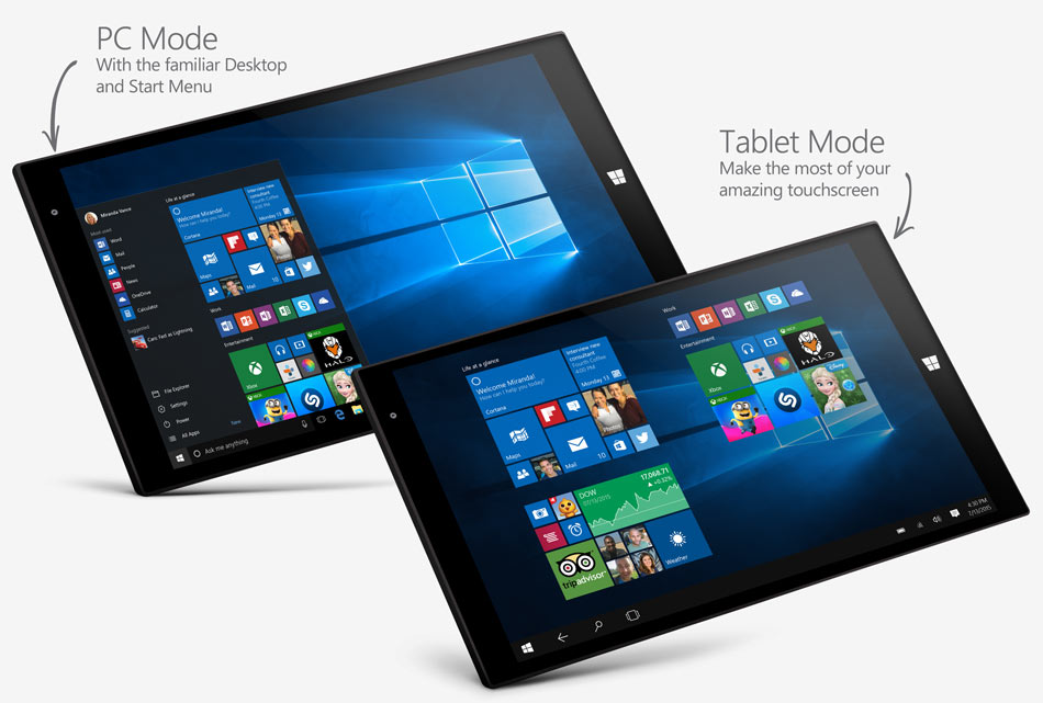 10in-GoTab-GT10W-Windows-10-Tablet+LHS222