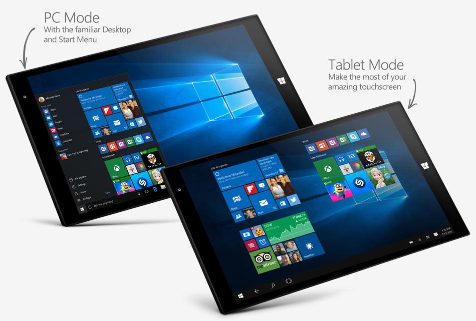 10in-GoTab-GT10W-Windows-10-Tablet+LHS222