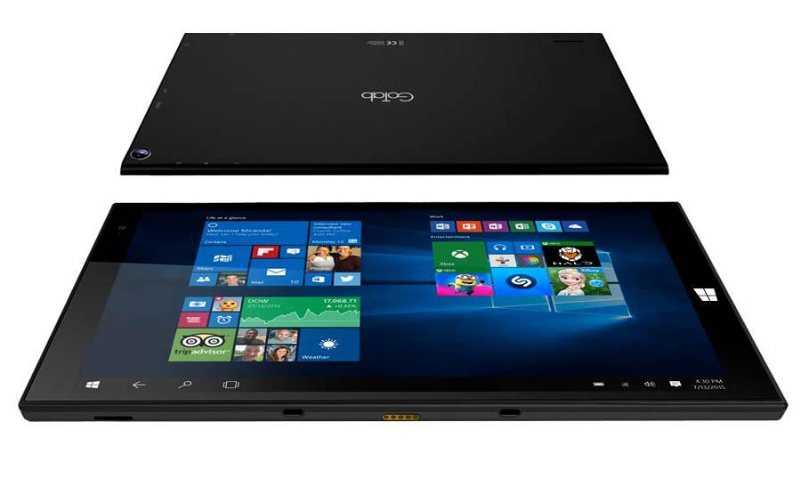 10in-GoTab-GT10W-Windows-10-Tablet+Top+Bottom1