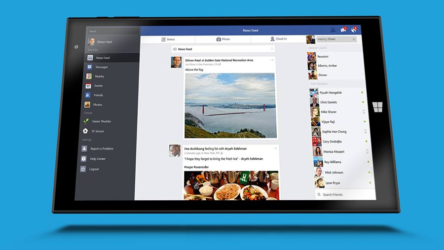 10in-GoTab-GW10-Windows-10-Tablet-Front-Facebook-twitter-pinterest