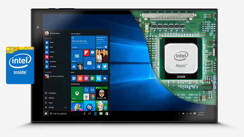 10in-GoTab-GW10-Windows-10-Tablet-Front-Landscape-Intel-Atom