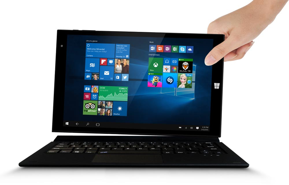 10in-GoTab-GW10-Windows-10-Tablet-Laptop-Hand-Convertible