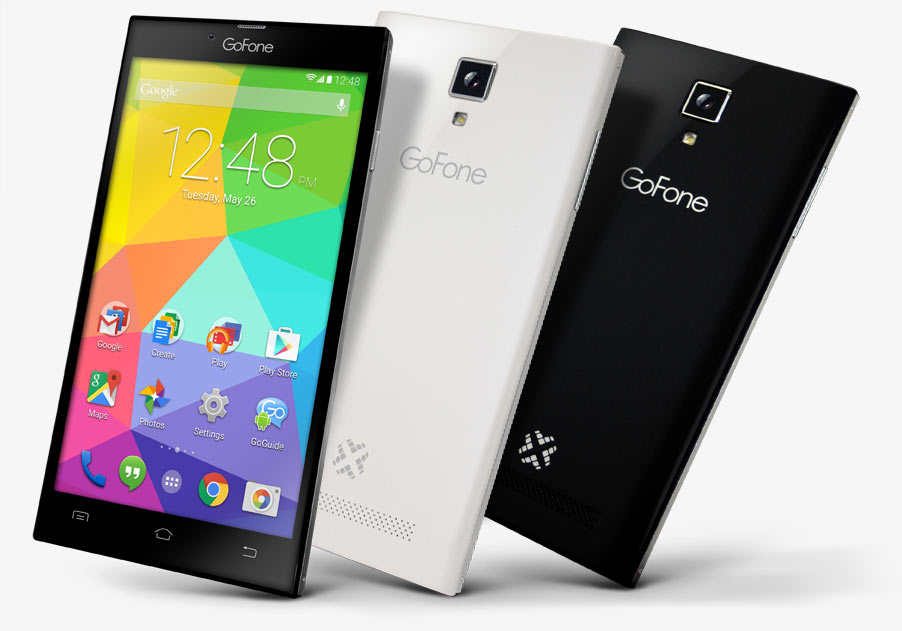 5-5''-GoFone-GF55X-Android-KitKat-3G-HD-Smart-Mobile-Phone-Dual-SIM-Combo111