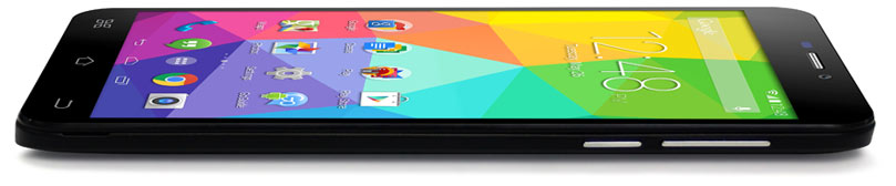 6''-GoFone-GF60-Android-KitKat-SmartPhone-Mobile-Phone-Slim-supersize-screen