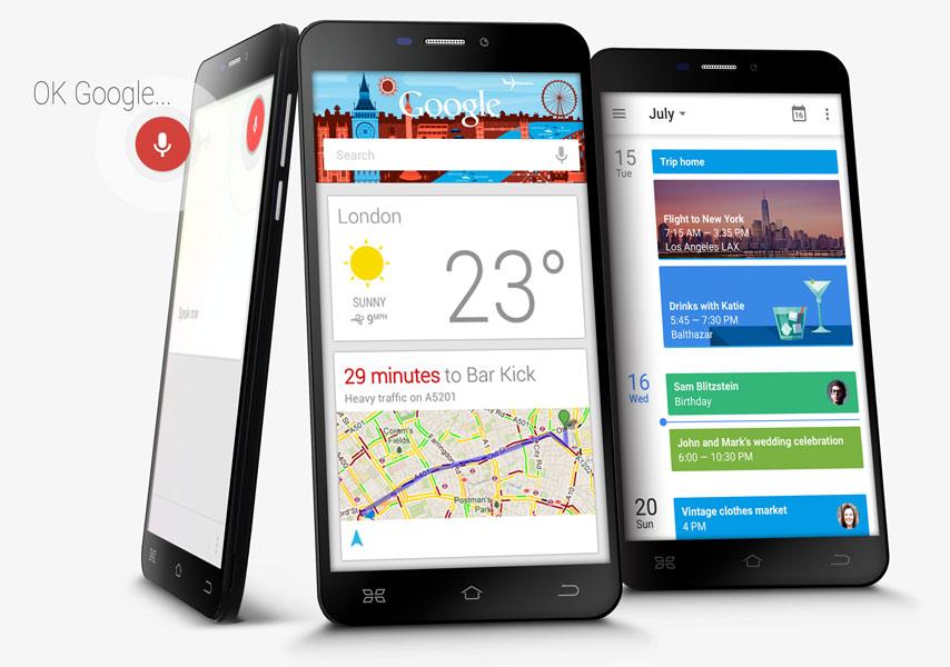 6inch-GoFone-GF60-Android-KitKat-Rear-Combo-OK-Google