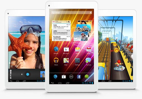 7-GoTab-GTD7-Android-Jelly-Bean-Dual-Core-Cheap-Tablet-