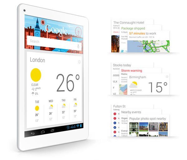 7-GoTab-GTD7-Android-Jelly-Bean-Dual-Core-Cheap-Tablet-Voice-Search-Assistant-Speaktoit-google-now