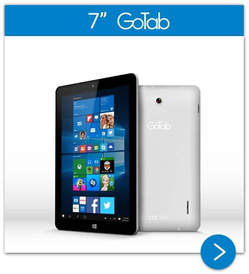 7''-GoTab-Windows_10_Tablet_GW7