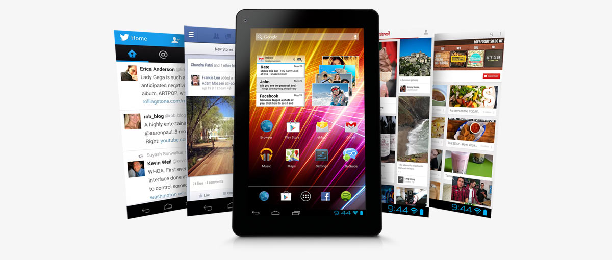 7-inch-GoTab-Lite-GTL7-Android-Jelly-Bean-Tablet-FrontLeaning-Apps