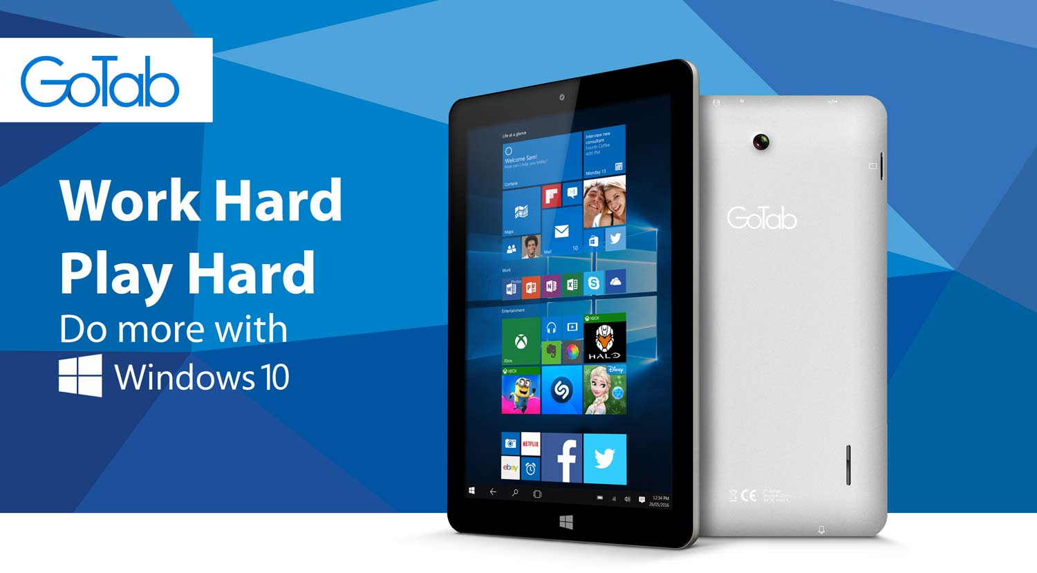 7'' GoTab-GW7-Windows-10-Tablet-hero-banner-cheap-tablet-best-tablet