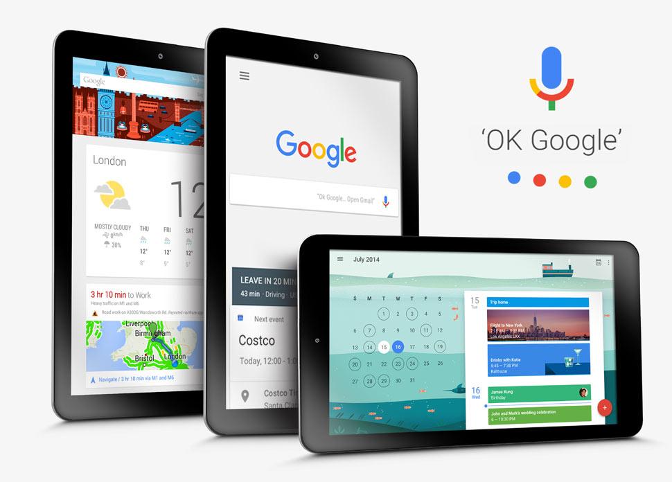 GoTab-X-Android-Lollipop-Tablet-GT7X-Aluminium-Silver-Purple-Blue-Metal-Buy-Best-Cheap-Tablet ok google voice control google now