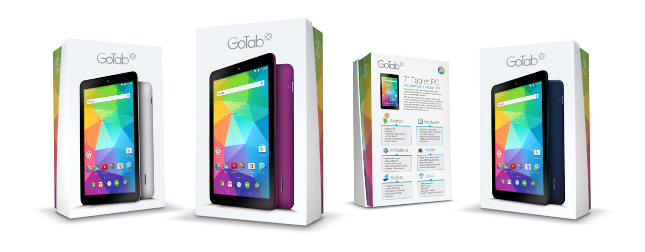 7in-GoTab-GT7X-Android-Lolipop-Tablet-Awesome-Packaging-Giftbox-Gift