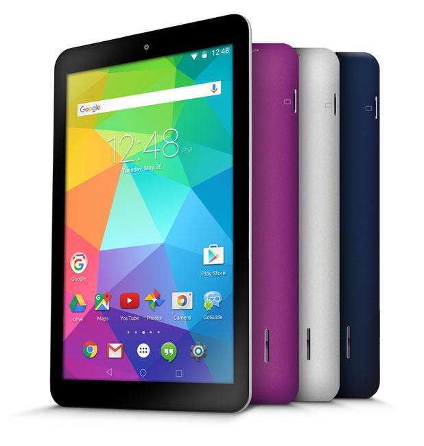 GoTab-X-Android-Lollipop-Tablet-GT7X-Aluminium-Silver-Purple-Blue-Metal-Buy-Best-Cheap-Tablet ok google IPS purple blue- silver aluminium metal
