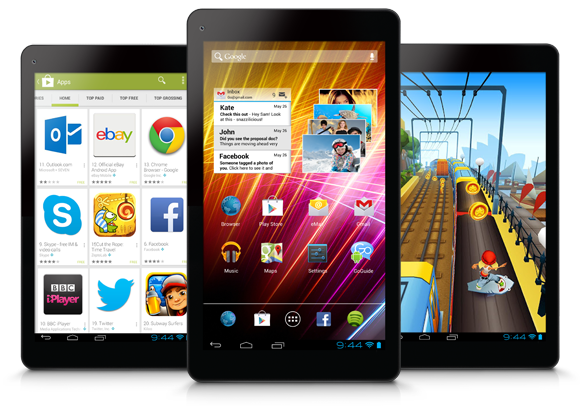 7in-GoTab-GTB7-Android-Jelly-Bean-Tablet