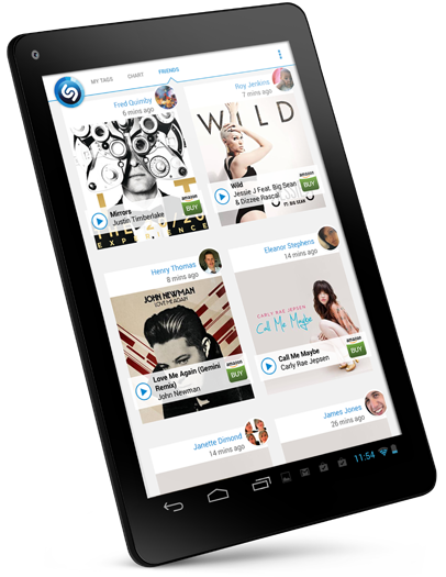 7in-GoTab-GTB7-Black-Android-Jelly-Bean-Tablet-Music-Spotify-BBCRHS85555