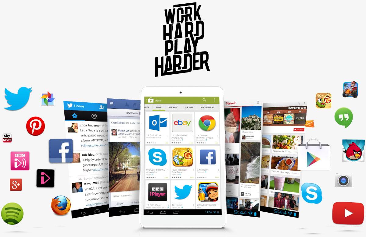 7in-GoTab-GTD7-C-Android-Best-KitKat-Tablet-Aluminium-Apps