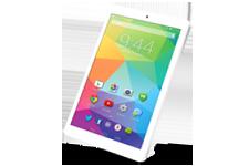 7 inch GoTab X Android KitKat Tablet GTD7-C