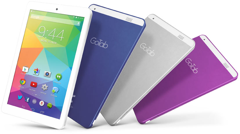 7in-GoTab-GTD7-C-Android-KitKat-Tablet-Colour-Combo11