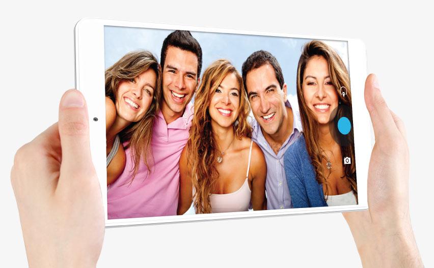 7in-GoTab-GTD7-C-Android-KitKat--digital-camera-instagram-grey