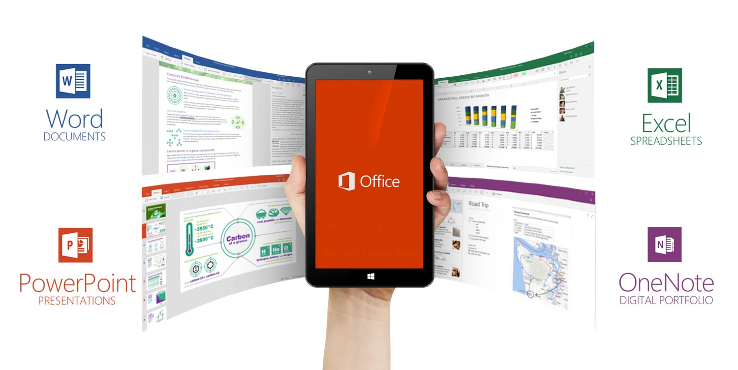 7in-GoTab-GW7-Windows-10-Tablet-Microsoft-Office-Mobile-Apps