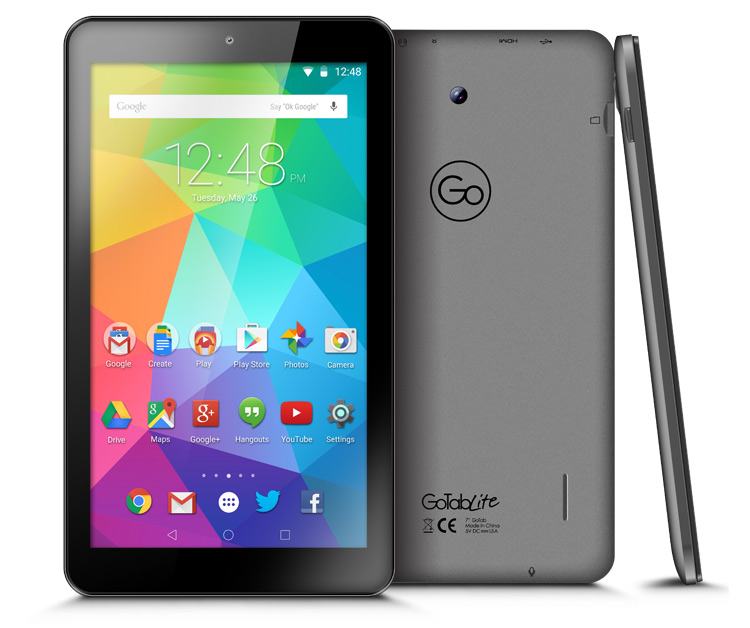 7in-GoTab-Lite-GT7-Android-Lolipop-Tablet