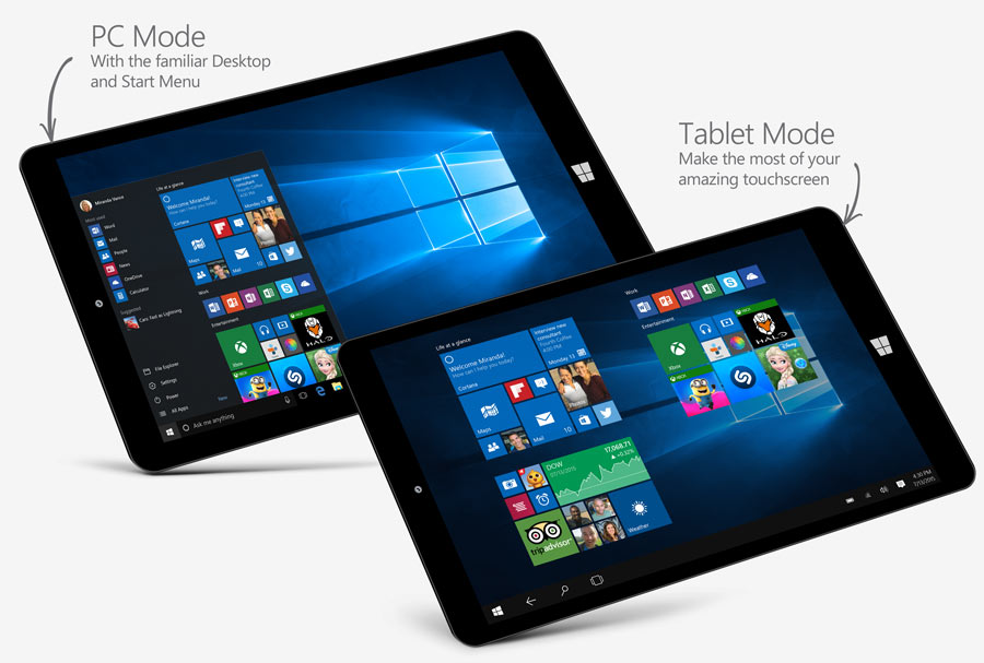 8in-GoTab-GW8-Windows-10-Tablet+LHS222