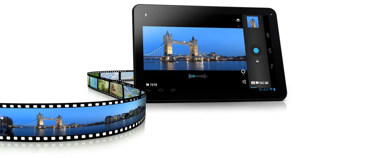 9-GoTab-GTD9-BK-Dual-Core-Android-Jelly-Bean-Tablet-Dual-Camera-Panoramic
