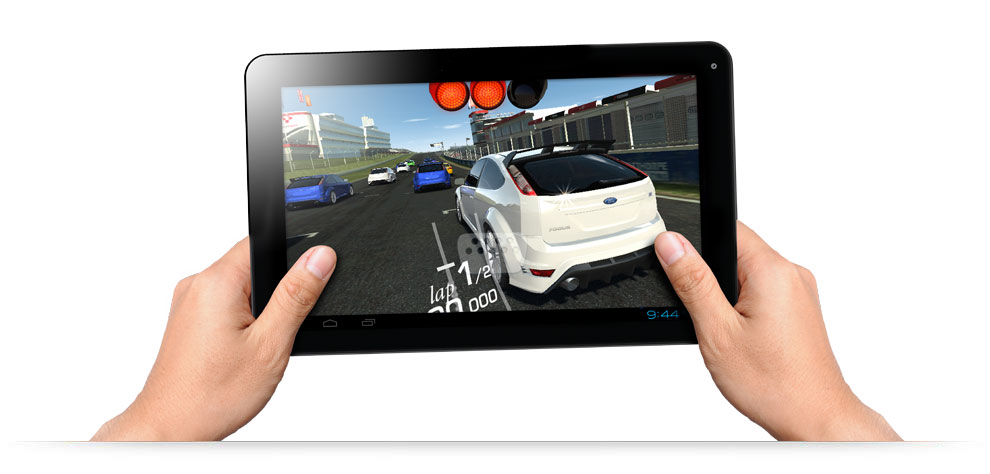 9-GoTab-GTD9-BK-Dual-Core-Android-Jelly-Bean-Tablet-Play-Store-apps