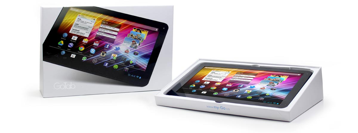 9-inch-GoTab-GTD9-awesome-innovate-Tablet-packaging-giftbox