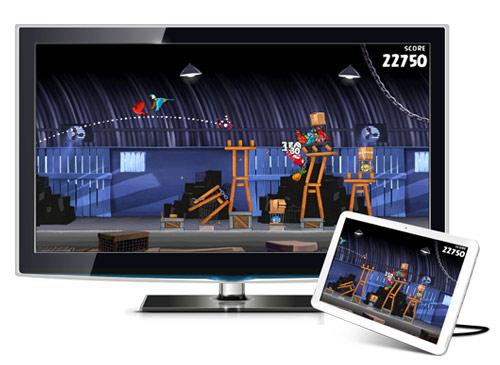 9.7-inch-GoTab-GTQ97-Quad-Core-Android-HDMI-larger-screen-output