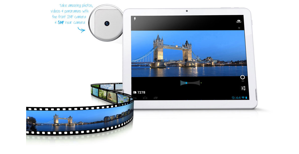 SKYPE DOWNLOAD FOR ANDROID TABLET 3 1 - GoTab Quad Core
