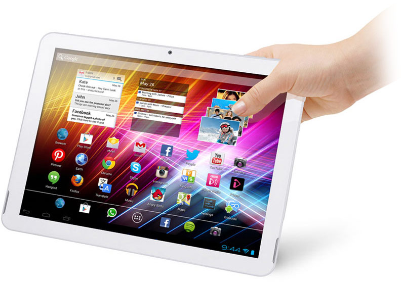 9.7-inch-GoTab-GTQ97-Quad-Core-Android-Tablet-Dual-hand-holding