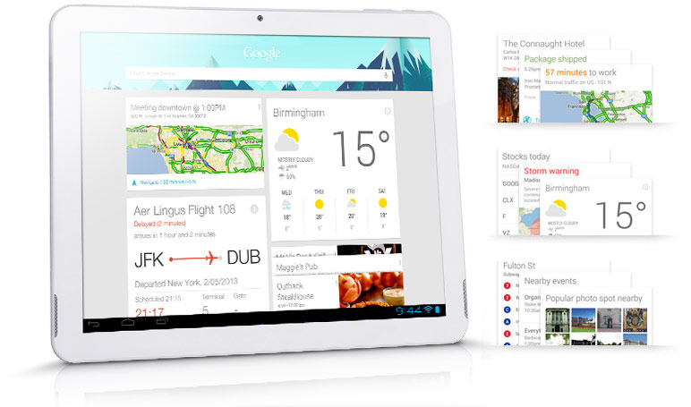 9.7-inch-GoTab-GTQ97-Quad-Core-Android-Tablet-google-now-cards