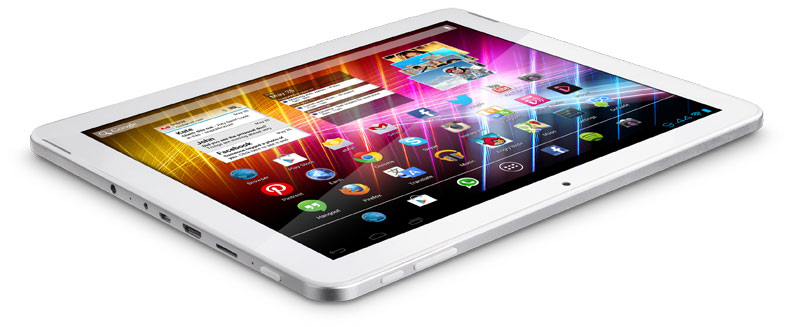 9.7-inch-GoTab-GTQ97-Quad-Core-Android-tabletop-111