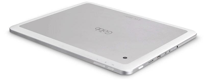 9.7-inch-GoTab-GTQ97-Quad-Core-Android-tabletop-222