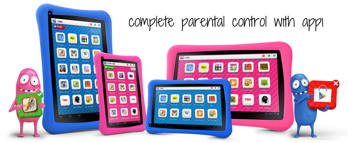 9in-GoTab-Appi-Childrens-Tablet-Combo222