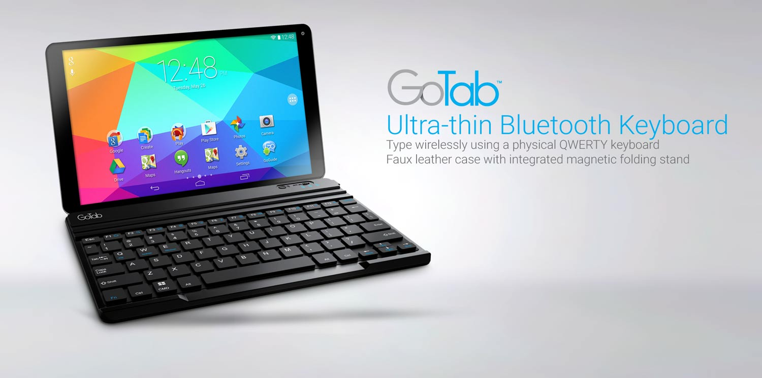 Go-universal-bluetooth-keyboard-for-ipad-gotab-android-windows-10