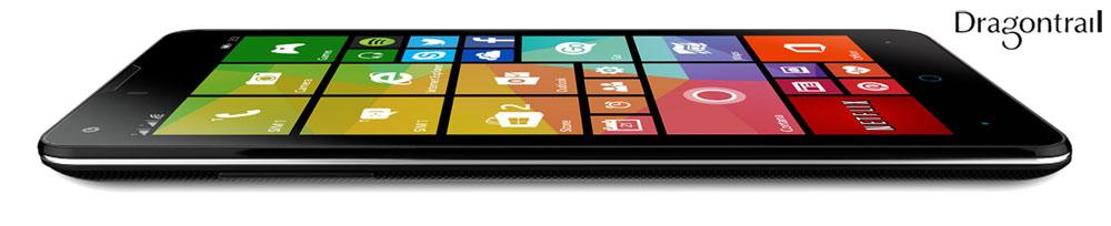 GoFone-GF47W-Windows-Mobile-8-1-Smartphone-super-thin